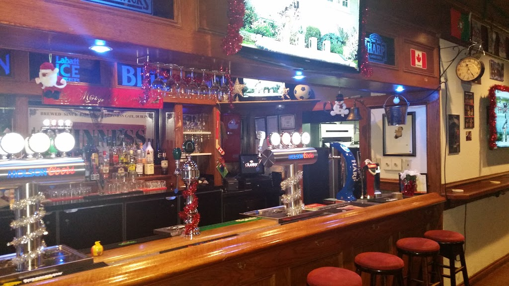Dreamz Restaurant and Bar   restaurant   71 West Dr, Brampton, ON L6T 2J6, Canada   9054561051 OR +1 905-456-1051