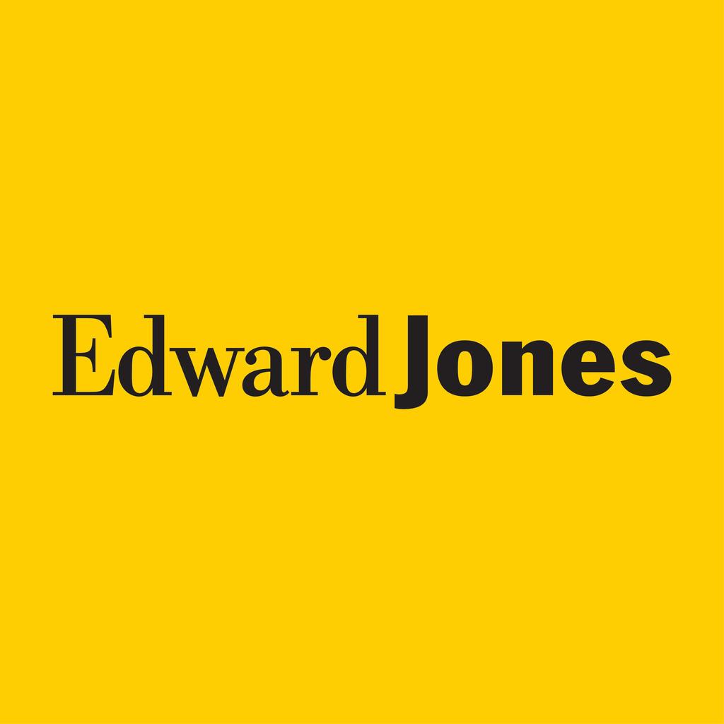 Edward Jones - Financial Advisor: Levi David, CFP® | point of interest | 6061 Highway #7 East, Markham, ON L3P 3B2, Canada | 9054719005 OR +1 905-471-9005