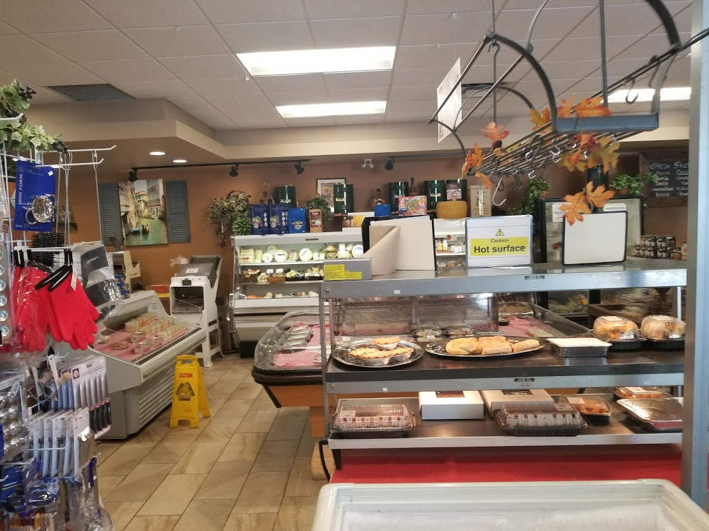 International Bakery | bakery | 177 Hamilton Rd, London, ON N6B 1N5, Canada | 5194393461 OR +1 519-439-3461