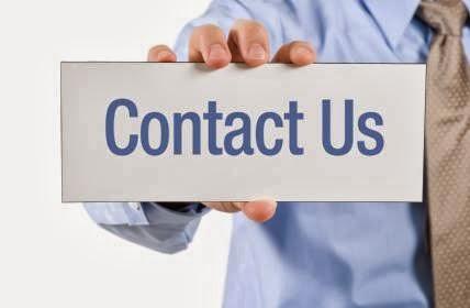 McKeown Janice   gym   34481 Merlin Dr, Abbotsford, BC V2S 5K8, Canada   6046151644 OR +1 604-615-1644