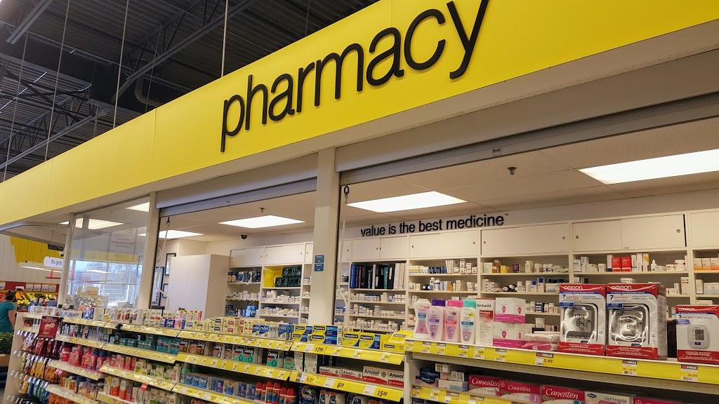 Loblaw pharmacy | health | 599 Fanshawe Park Rd W, London, ON N6G 5B3, Canada | 5194734775 OR +1 519-473-4775