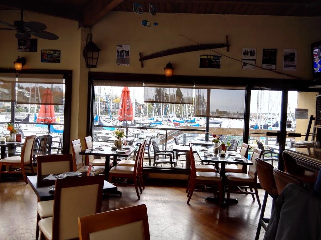 Branas Mediterranean Grill | restaurant | 617 Stamps Landing, Vancouver, BC V5Z 3Z1, Canada | 6045686707 OR +1 604-568-6707
