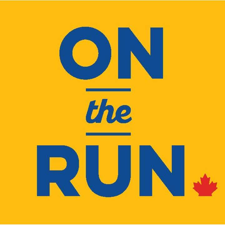 On the Run | atm | 52855 Yale Rd, Rosedale, BC V0X 1X0, Canada | 6047451080 OR +1 604-745-1080