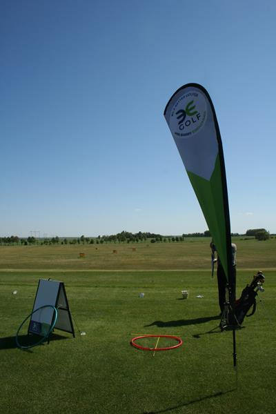 Regina Golf Lessons | Barry Eisenzimmer | health | 3805 Grassick Ave, Regina, SK S4S 0Z3, Canada | 3065334803 OR +1 306-533-4803