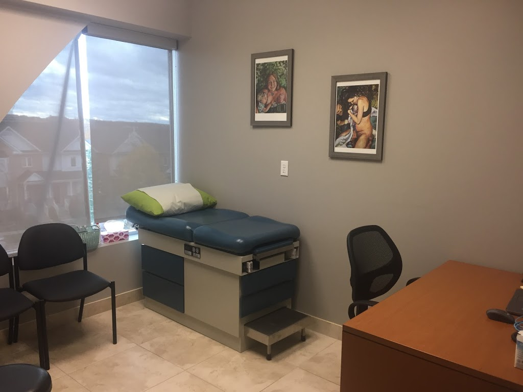 Midwives of York Region | health | 372 Hollandview Trail #303, Aurora, ON L4G 0A5, Canada | 9057130022 OR +1 905-713-0022