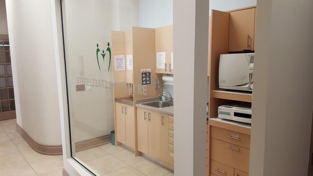 Bramalea 7 Family Dental | dentist | 490 Bramalea Rd, Brampton, ON L6T 2H2, Canada | 9052305678 OR +1 905-230-5678