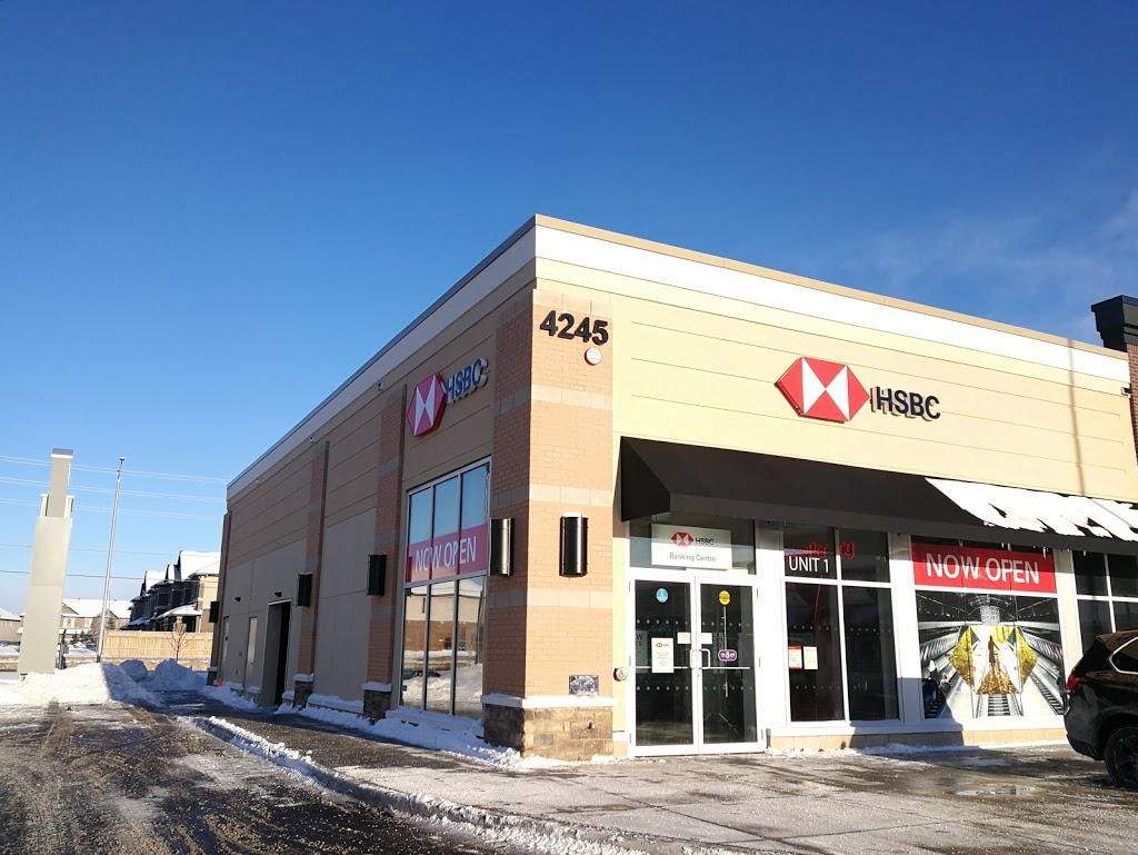 HSBC Bank   bank   4245 Strandherd Dr Unit 1, Ottawa, ON K2G 6E5, Canada   8883104722 OR +1 888-310-4722
