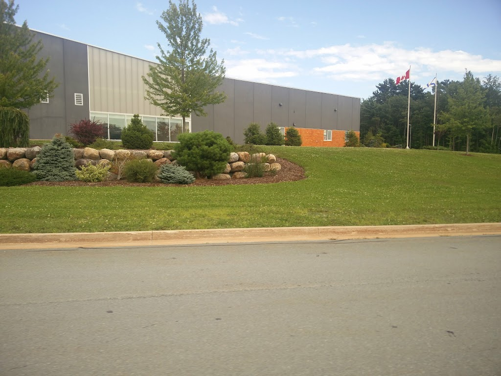 Queens Place Emera Centre   gym   50 Queens Pl Dr, Liverpool, NS B0T 1K0, Canada   9023544422 OR +1 902-354-4422