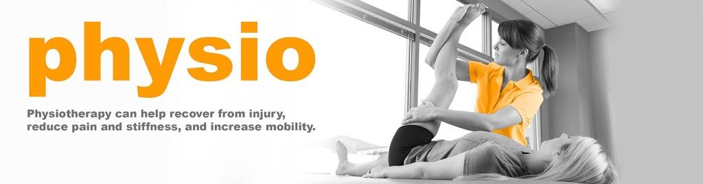Sara Rehab | health | 10 Lormel Gate #4, Brampton, ON L7A 2K7, Canada | 9054974550 OR +1 905-497-4550