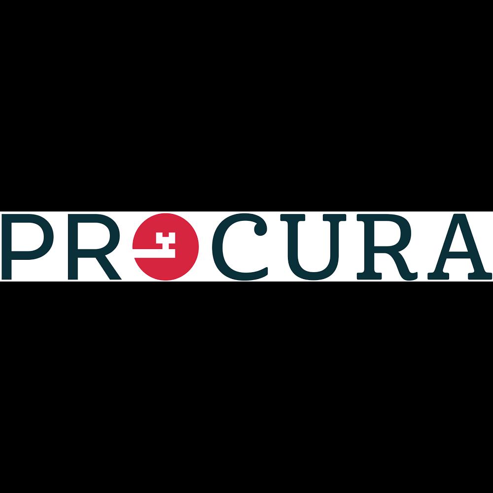 ProCura Real Estate Services Ltd | real estate agency | Associated Engineering Plaza, 10909 Jasper Ave, Edmonton, AB T5J 4J3, Canada | 7804148888 OR +1 780-414-8888