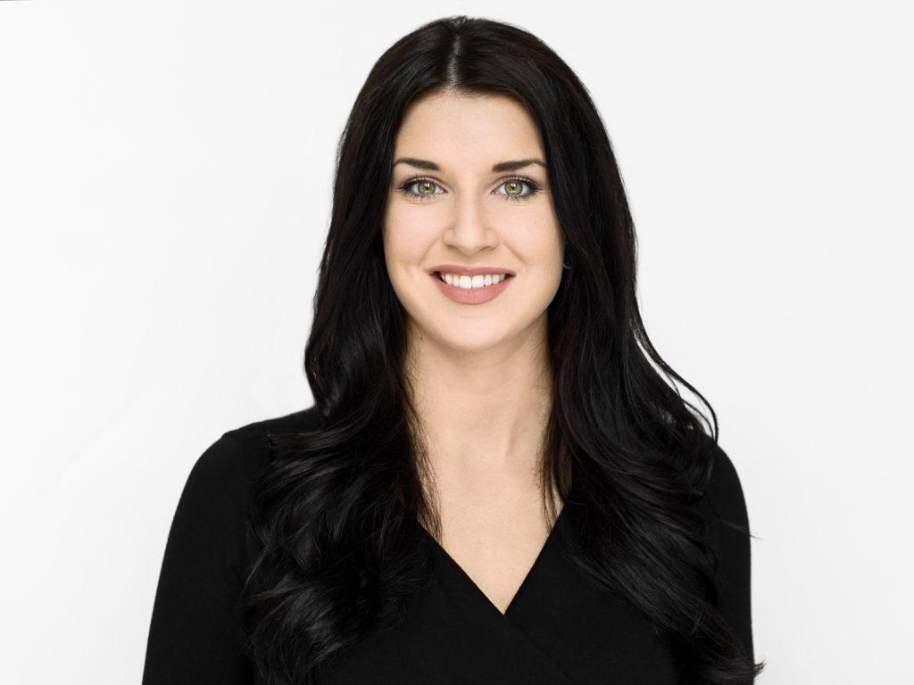 Dr. Luc Sipkema | dentist | 330 Elmwood Dr, Moncton, NB E1A 8R5, Canada | 5063865555 OR +1 506-386-5555