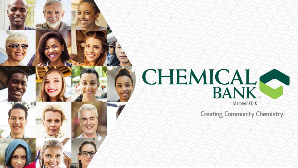 Chemical Bank | atm | 5536 Main St, Lexington, MI 48450, USA | 8103597947 OR +1 810-359-7947