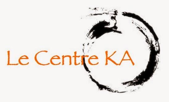 Le Centre Ka | gym | 458 63e Rue E, Québec, QC G1H 1Y8, Canada | 4189299248 OR +1 418-929-9248