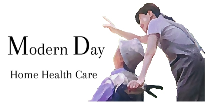 Modern Day Home Health Care - Chilliwack | health | 46349 Cessna Dr #6, Chilliwack, BC V2P 1A7, Canada | 7785395300 OR +1 778-539-5300