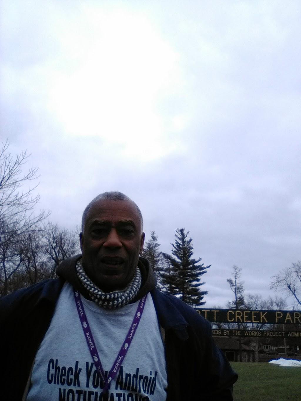 Ellicott Creek Casino (entrance) | park | Park Rd, Tonawanda, NY 14150, USA | 7168588513 OR +1 716-858-8513