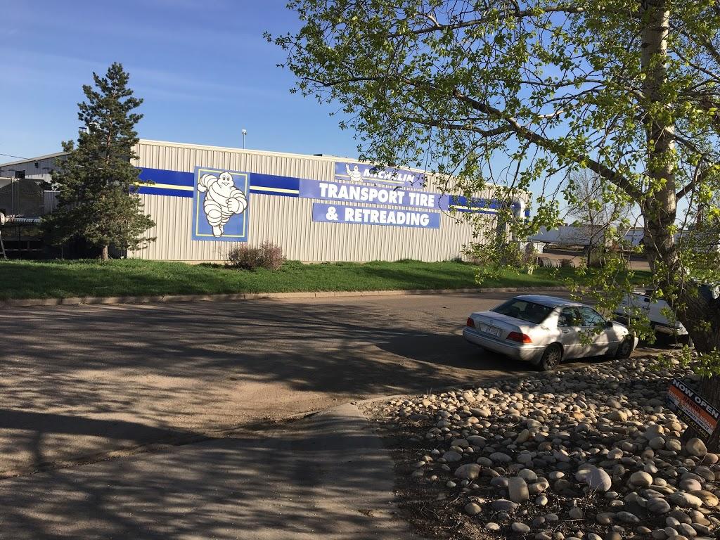 Transport Tire Ltd   car repair   5904 125 Ave NW, Edmonton, AB T5W 5H2, Canada   7804779526 OR +1 780-477-9526