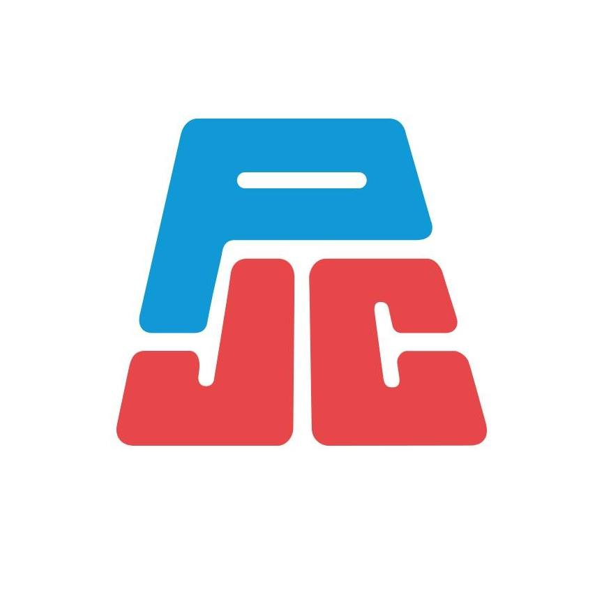 Pharmacie Jean Coutu, Rivière-Rouge | health | 722 Rue LAnnonciation N, Rivière-Rouge, QC J0T 1T0, Canada | 8192753711 OR +1 819-275-3711