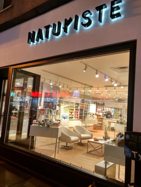 Naturiste | health | 3218 Rue Masson, Montréal, QC H1Y 1Y3, Canada | 5147282136 OR +1 514-728-2136