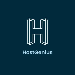 HostGenius Property Management | real estate agency | 744 W Hastings St #212, Vancouver, BC V6B 2X5, Canada | 7789073040 OR +1 778-907-3040