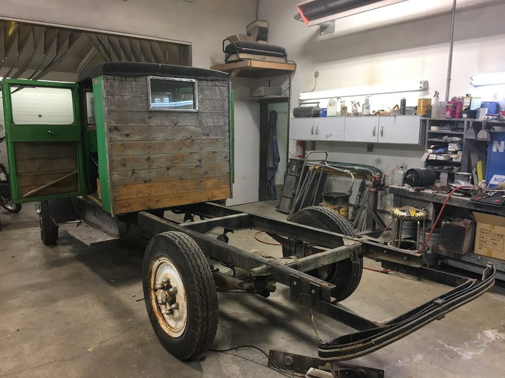 Bowtie Tech Corp   car repair   15210 BC-97, Osoyoos, BC V0H 1V2, Canada   2504956459 OR +1 250-495-6459