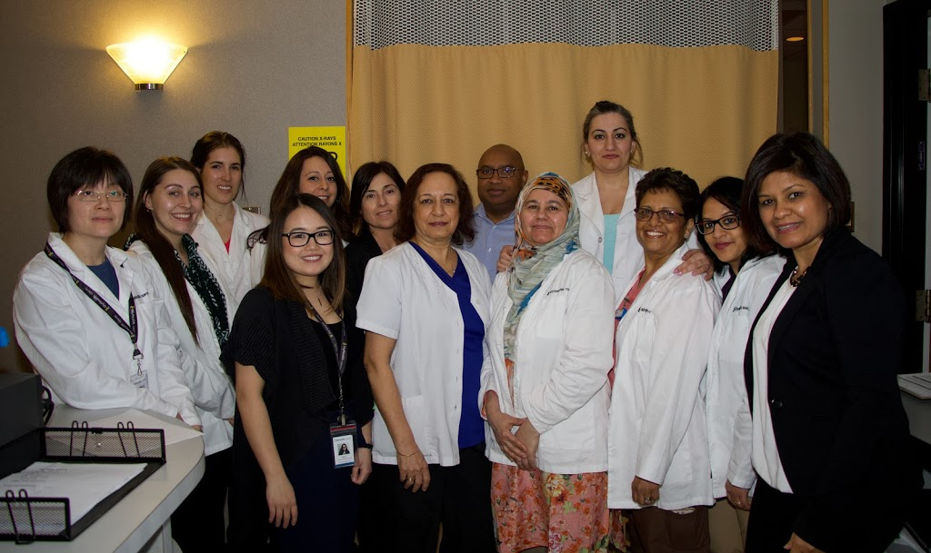 MyHealth Centre - Mississauga - Radiology, Cardiology, Registere | doctor | 2300 Eglinton Ave W Suite G01 & G02, Mississauga, ON L5M 2V8, Canada | 8882269989 OR +1 888-226-9989