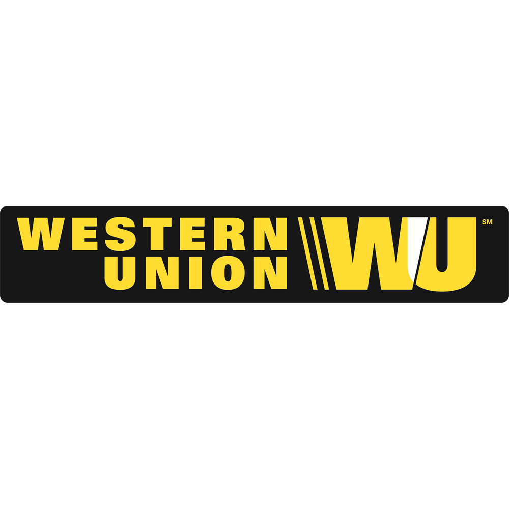 Western Union Agent Location | point of interest | Cash Money, 4396 King St E, Kitchener, ON N2P 2G4, Canada | 5196533282 OR +1 519-653-3282