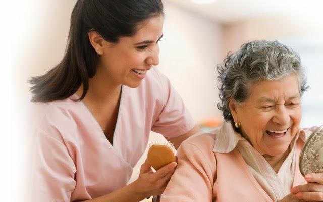 Bayshore Home Health | health | 100-755 Concession St, Hamilton, ON L9A 5H4, Canada | 9055235999 OR +1 905-523-5999