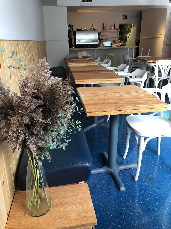 Duplex | cafe | 1140 Rue Saint Prosper, Trois-Rivières, QC G9A 3V9, Canada | 5146685639 OR +1 514-668-5639