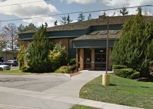 Lakeshore Health Centre | health | 589 Lake St, St. Catharines, ON L2N 7L6, Canada | 9059372255 OR +1 905-937-2255