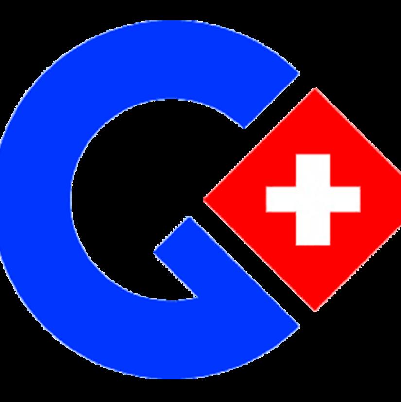 Gage Medical Centre | health | 1050 Upper Gage Ave, Hamilton, ON L8V 5B7, Canada | 2897555500 OR +1 289-755-5500