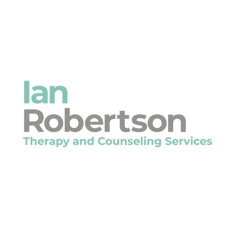 Ian Robertson Therapy & Counselling Services | health | 6150 Valley Way Suite 108, Niagara Falls, ON L2E 1X9, Canada | 9053516908 OR +1 905-351-6908