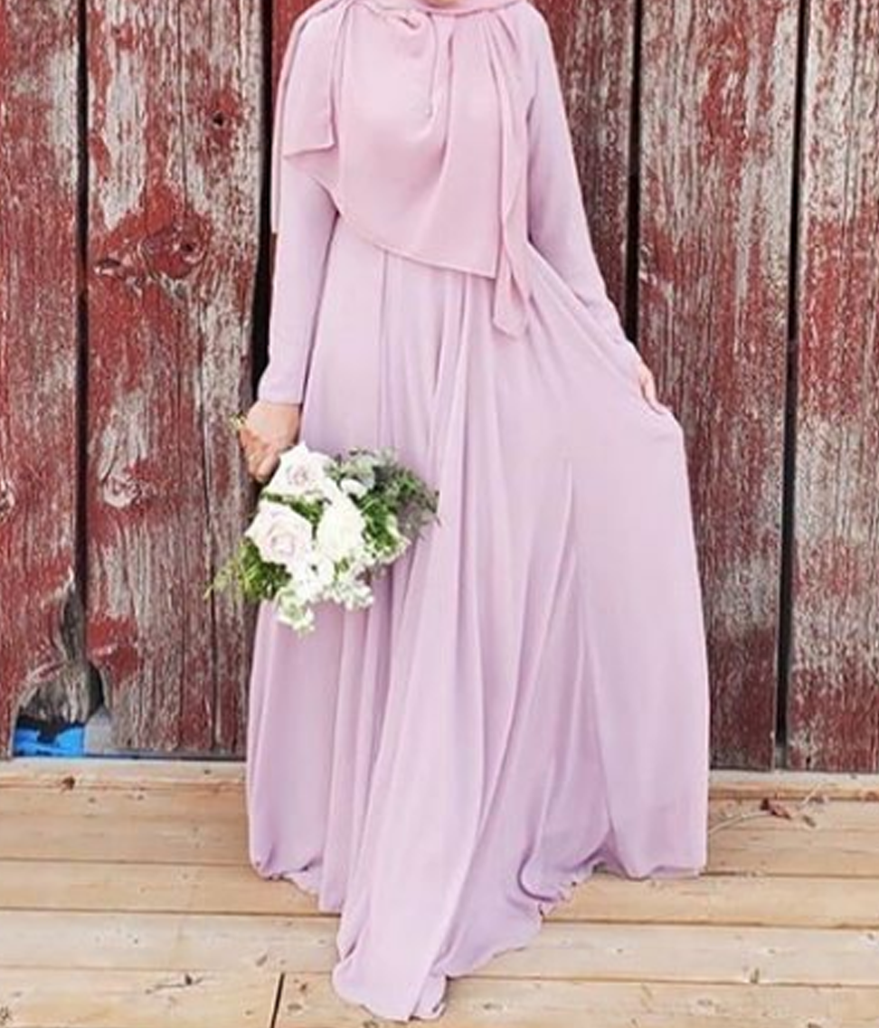 Modest wear | clothing store | 5120 Dixie Rd unit #5A, Mississauga, ON L4W 4K2, Canada | 9056140992 OR +1 905-614-0992