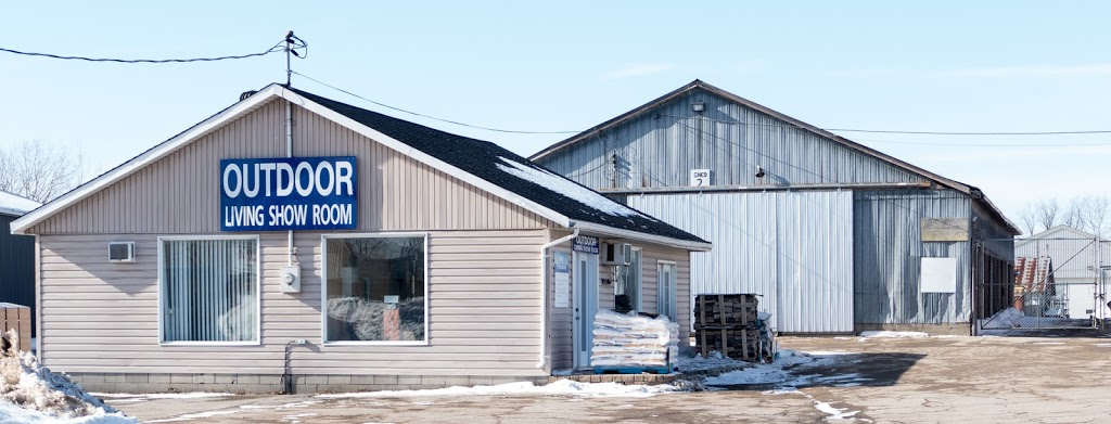 RONA Smiths Falls | hardware store | Highway 15, 136 Lombard St #1, Smiths Falls, ON K7A 5B8, Canada | 6132834411 OR +1 613-283-4411