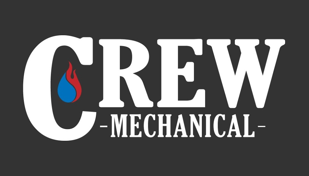 Crew Mechanical | home goods store | Willow St, Shelburne, ON L9V 2W7, Canada | 5198062988 OR +1 519-806-2988