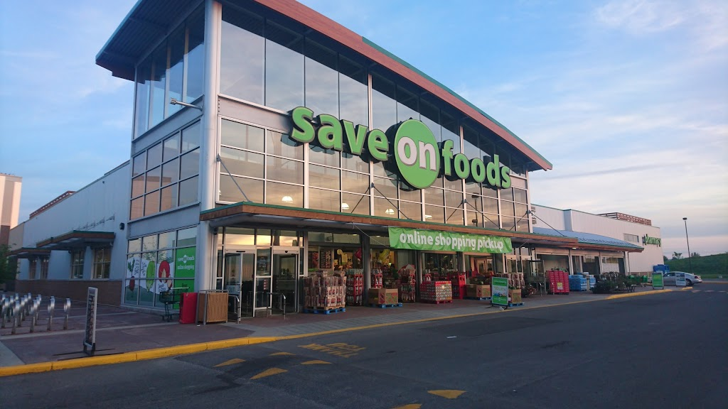 Save-On-Foods | health | 155 Walden Gate S.E, Calgary, AB T2X 0R2, Canada | 4033849802 OR +1 403-384-9802