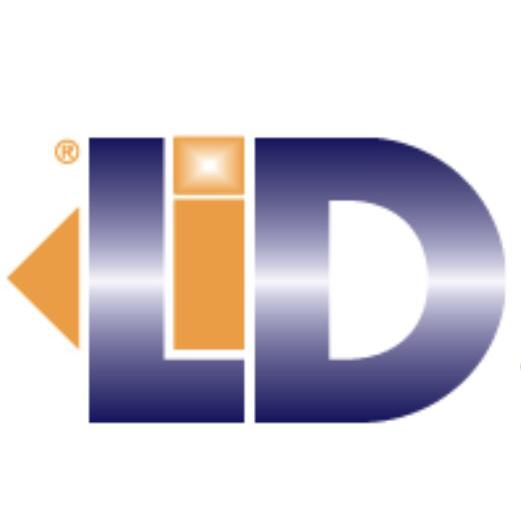 Lighting Innovation + Design Inc. | home goods store | 549 Lancaster St W, Kitchener, ON N2K 1M2, Canada | 5197477200 OR +1 519-747-7200