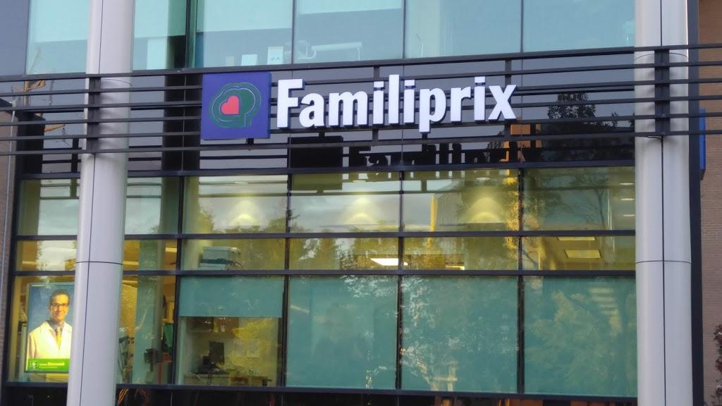 Familiprix Extra - Daniel Desgagné   health   1300 Boulevard Lebourgneuf loc 120, Québec, QC G2K 2N1, Canada   4186262556 OR +1 418-626-2556