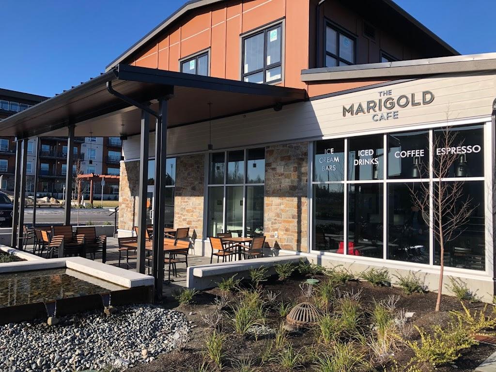 The Marigold Cafe   cafe   7900 Lochside Dr Unit B, Saanichton, BC V8M 1V6, Canada   2505446359 OR +1 250-544-6359