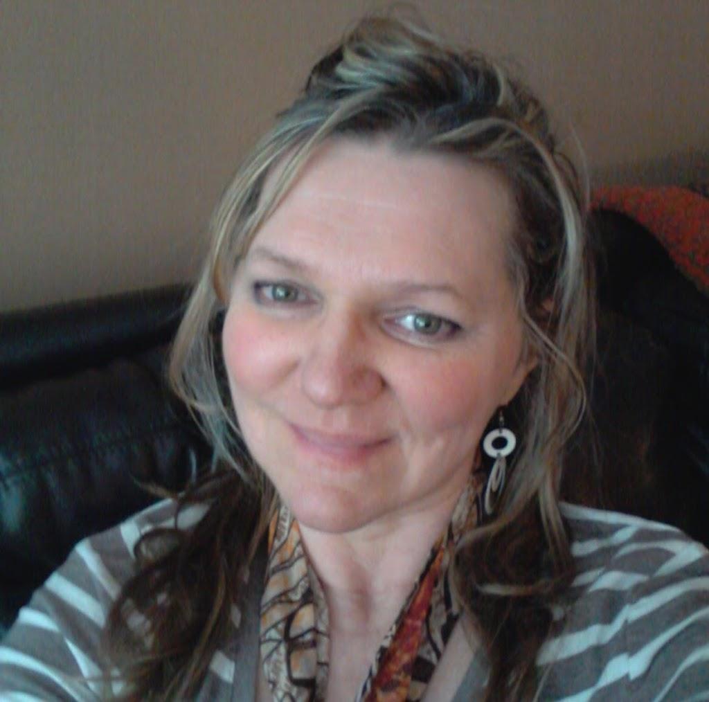 Caroles Laser clinic | hair care | 578 Paris St, Sudbury, ON P3E 3B4, Canada | 7056731234 OR +1 705-673-1234