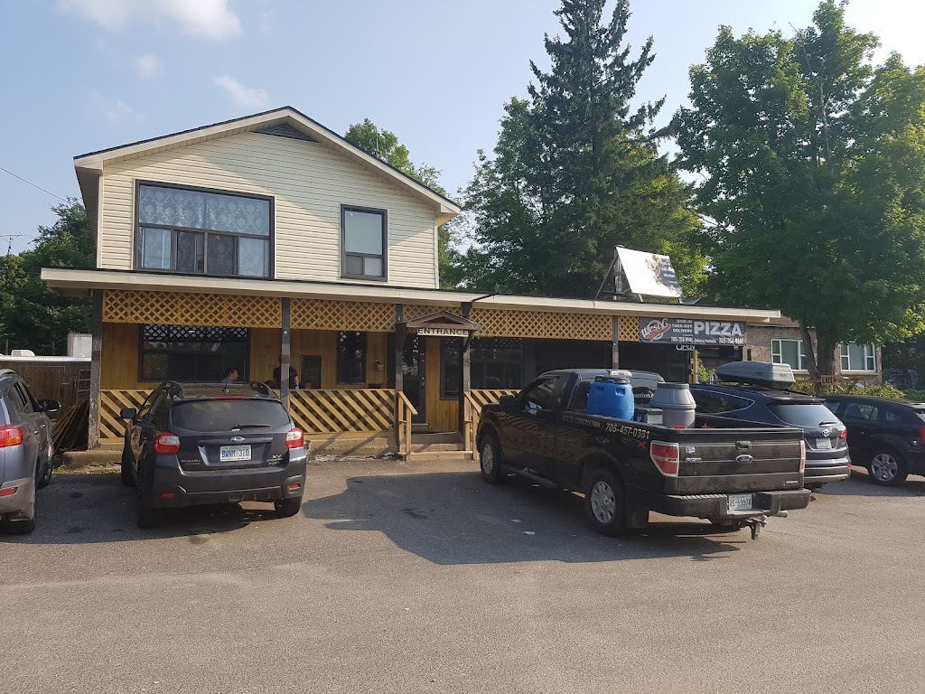 West G Pizza & Grill | restaurant | 1008 St Andrews Ct, West Guilford, ON K0M 2S0, Canada | 7057549141 OR +1 705-754-9141
