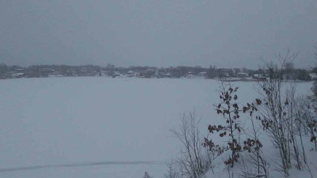 Minnow Lake Trail | park | Sudbury, ON P3B 1K3, Canada