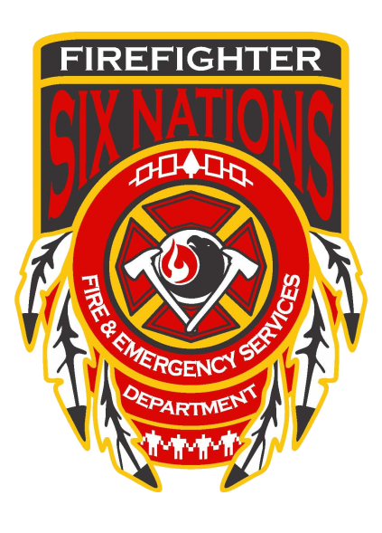Six Nations Fire & Emergency Services | fire station | 17 Veterans Ln, Ohsweken, ON N0A 1M0, Canada | 5194454054 OR +1 519-445-4054