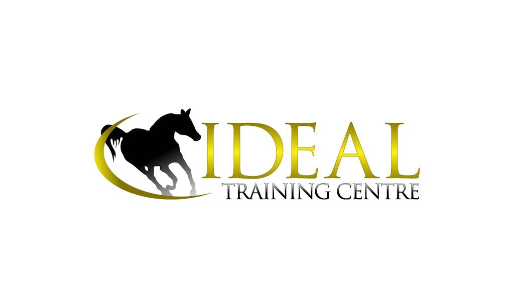 Ideal Training Centre   point of interest   5222 Wellington 125, Acton, ON L7J 2L9, Canada   6474064256 OR +1 647-406-4256