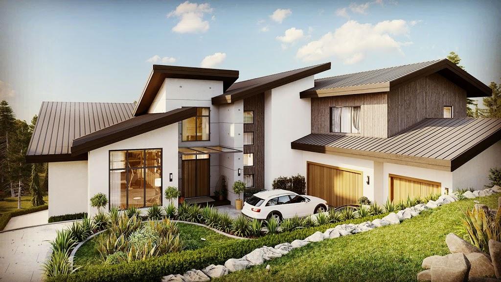 ZED Studio | real estate agency | 2632 Pauline St Unit #109, Abbotsford, BC V2S 3S2, Canada | 6043551899 OR +1 604-355-1899