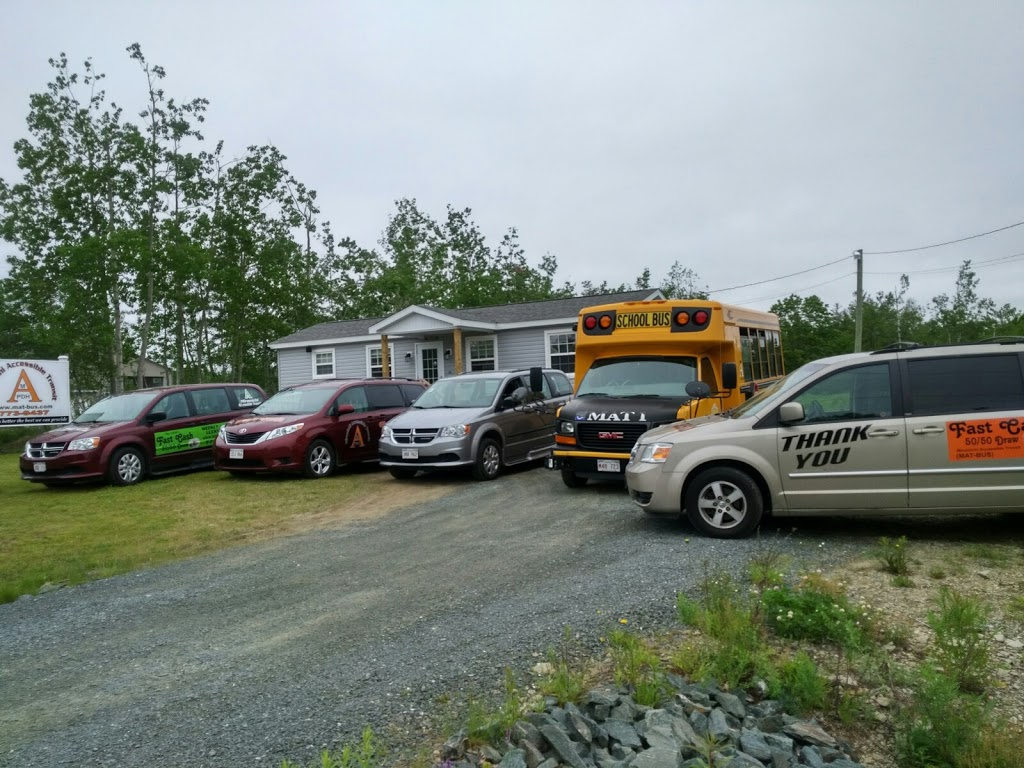 Miramichi Accessible Transit   point of interest   21 Walsh Ave, Miramichi, NB E1N 0C8, Canada   5067739437 OR +1 506-773-9437