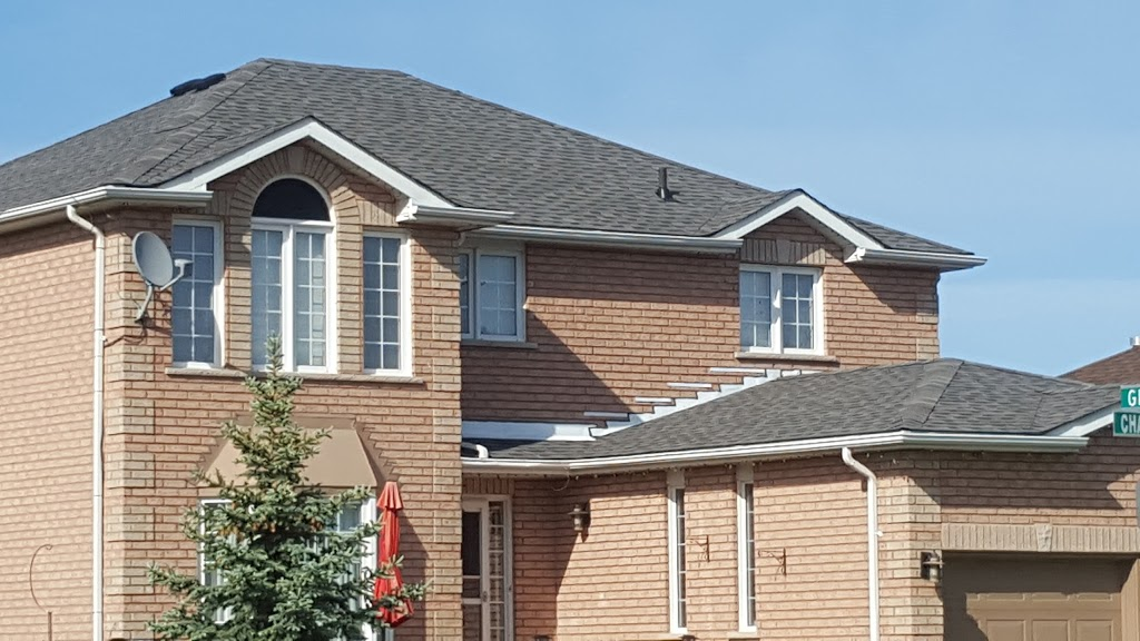 J&Ds roofing &siding | roofing contractor | Barrie, ON L4N 1A2, Canada | 7057221856 OR +1 705-722-1856