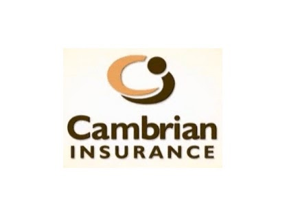 Cambrian Insurance Brokers | health | 130 Paris St, Sudbury, ON P3E 3E1, Canada | 7056735000 OR +1 705-673-5000