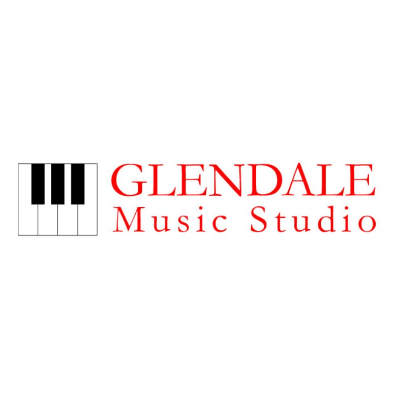 Glendale Piano Studio | electronics store | 948 Prestwick Crescent, Kingston, ON K7M 8G7, Canada | 6135475901 OR +1 613-547-5901