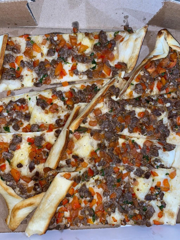 Adana Kebab House | restaurant | 1201 Britannia Rd W, Mississauga, ON L5V 1N2, Canada | 9058582023 OR +1 905-858-2023