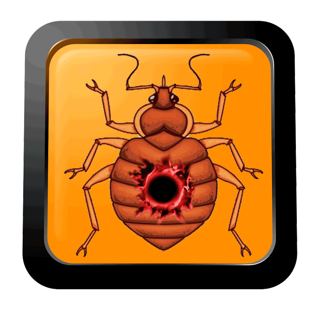 Toronto Bed Bug .ca | home goods store | 639 Dupont St, Toronto, ON M6G 1Z4, Canada | 4163215060 OR +1 416-321-5060